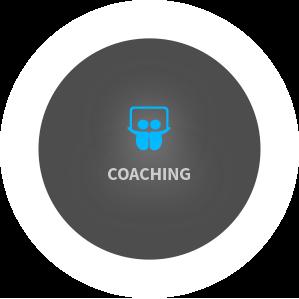 circ_coach