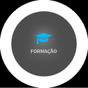 circ_formac