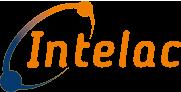 Intelac Logo