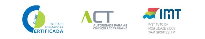 logos_certifcs