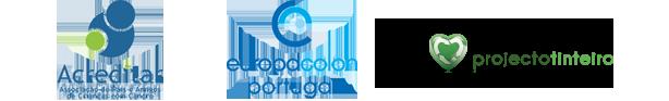 logos_projectos