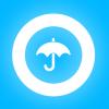 icone_luz_consultoria