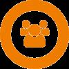 icone_recrutamento