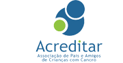 logo-acreditar