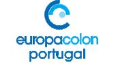 logo-europacolon