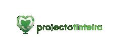 logo-projectotinteiro