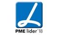 PME líder'18